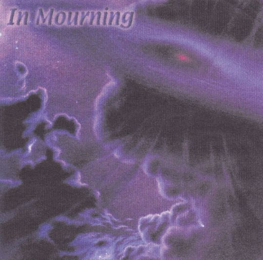 In Mourning - In Mourning