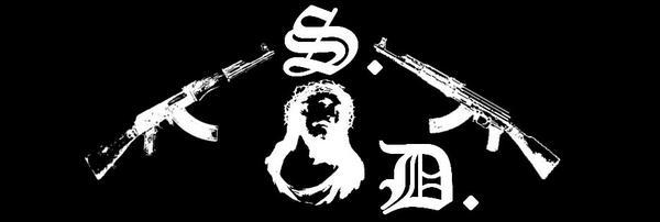 Sigillum Diabolicum - Logo