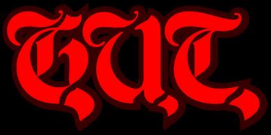 G.U.T. - Logo