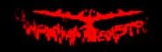 Anonima Disastri - Logo