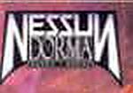 Nessun Dorma - Logo