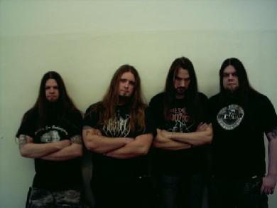 Ravage Inc. - Photo