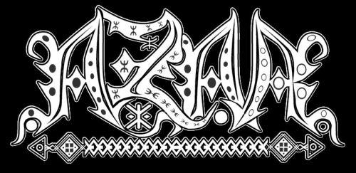 Azar - Logo