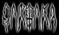 Gargara - Logo