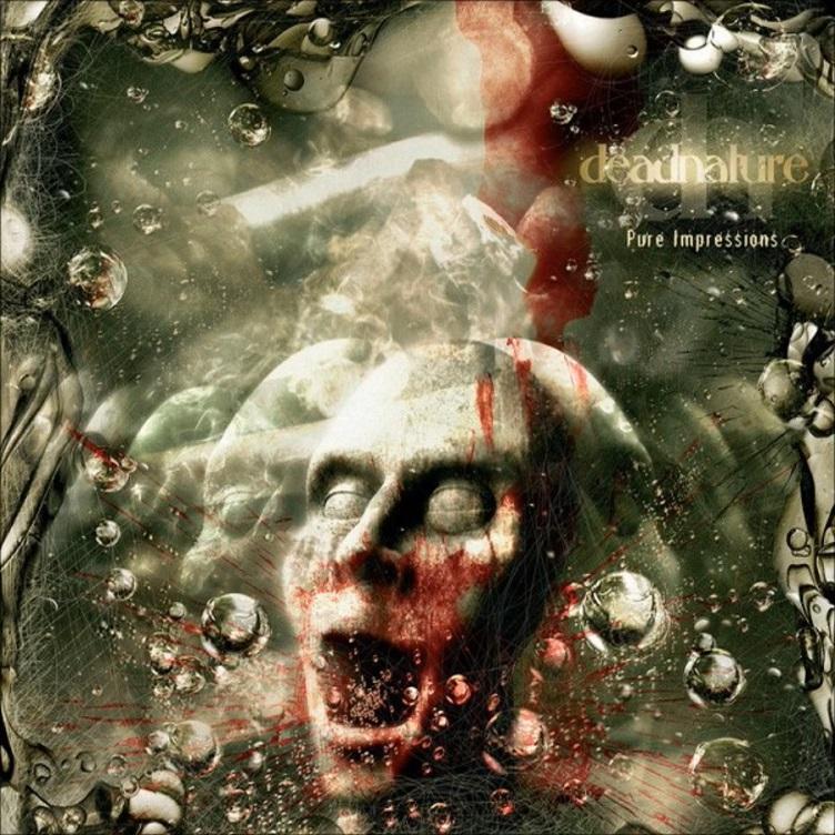 Dead Nature - Pure Impressions