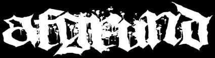 Afgrund - Logo