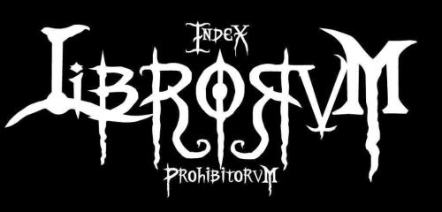 Index Librorvm Prohibitorvm - Logo