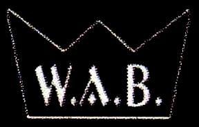 W.A.B.