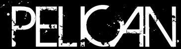 Pelican - Logo