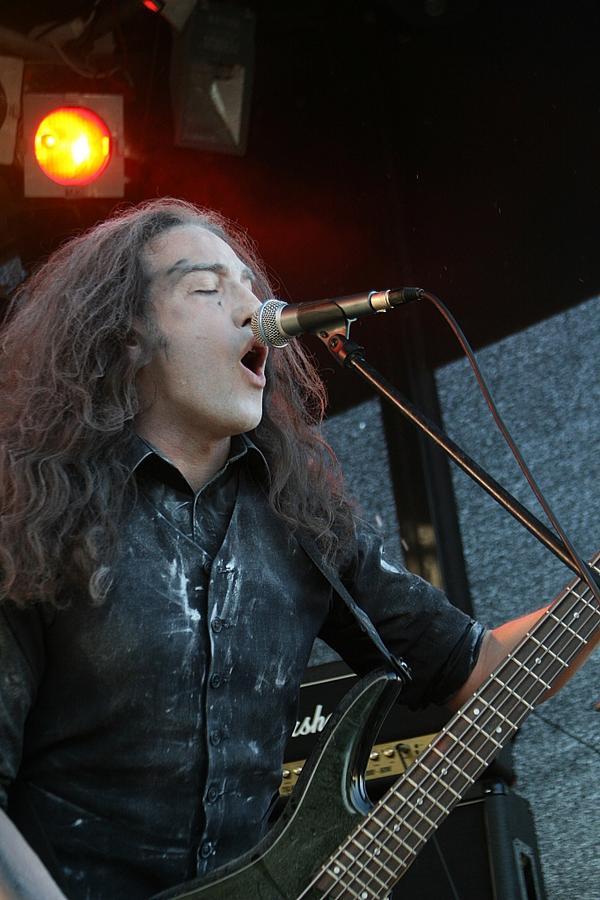 Ilia Rodriguez