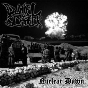 Dunkelschreck - Nuclear Dawn