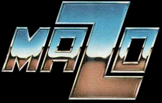Mazo - Logo