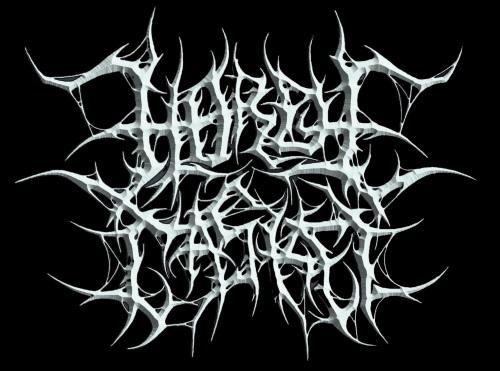 Horde Casket - Logo