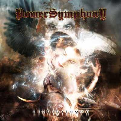 Power Symphony - Lightbringer