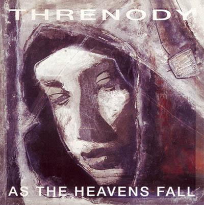 Threnody - As the Heavens Fall