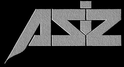 Asiz - Logo