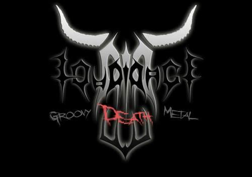 Loudrage 97238_logo