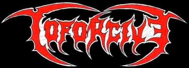 Toforgive - Logo