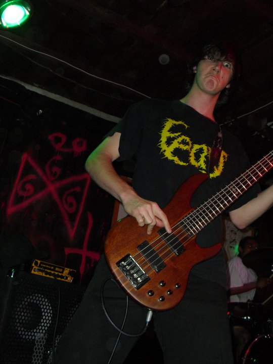 Kyle Shearn