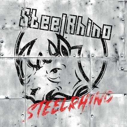 Steel Rhino - Steel Rhino