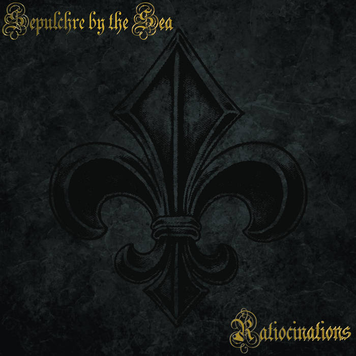 Sepulchre by the Sea - Ratiocinations