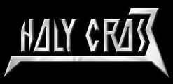Holy Cross - Logo