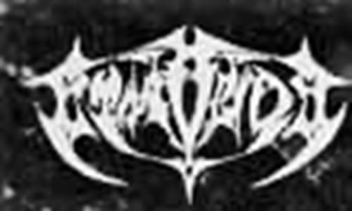 Ethnocide - Logo