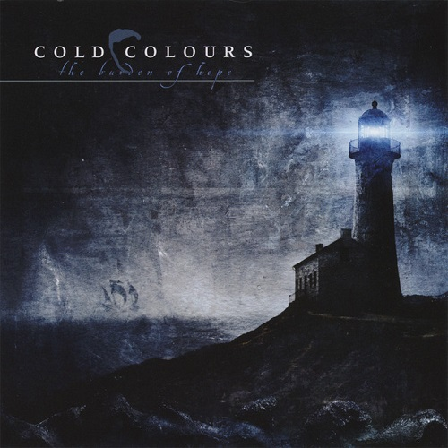 Cold Colours - The Burden of Hope