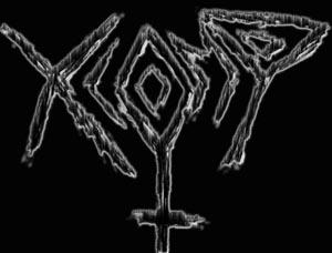 Klomp - Logo