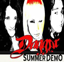 Dagger - Summer Demo 2005