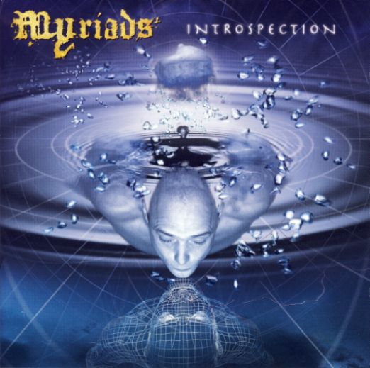 Myriads - Introspection