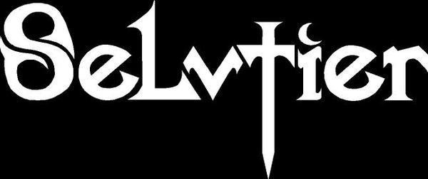 Selvtier - Logo