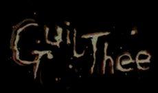 GuilThee - Logo