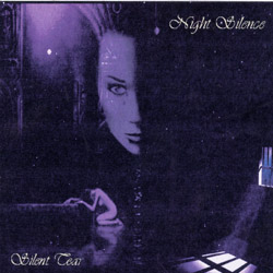 Night Silence - Silent Tear