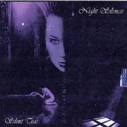 Night Silence - Silent Tear