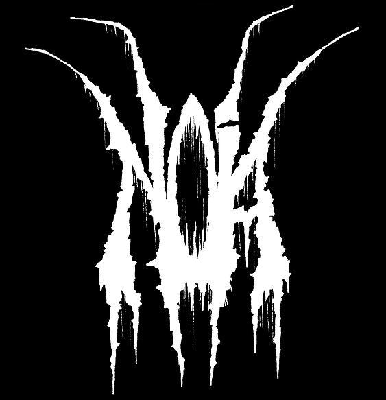 Noia - Logo