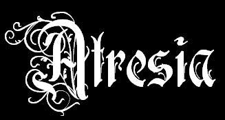 Atresia - Logo