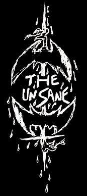 The Unsane - Logo