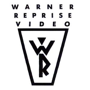 Warner Reprise Video