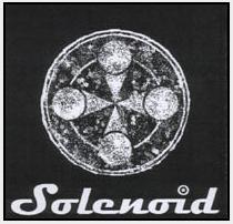 Solenoid - Demo 2005