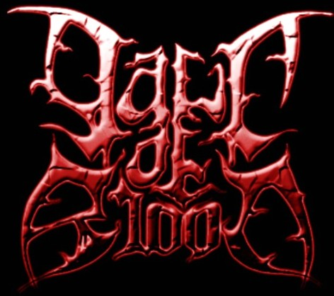 Dawn of Blood - Logo