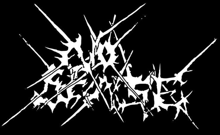 No Sense - Logo