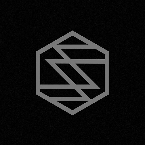 Sight of Emptiness - Logo
