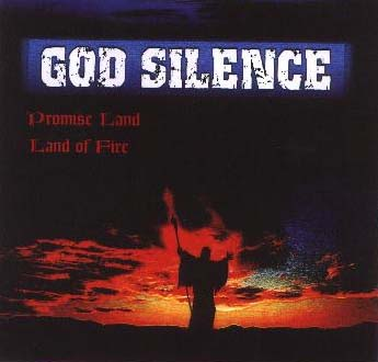 gods silence in anthony hechts the fire This post was written by: david j rothman - who has written 7 posts on contemporary poetry review david j rothman was born in northampton, massachusetts in 1959 he did his undergraduate work at harvard and then received an ma in english from the university of utah and a phd in english from new york university.