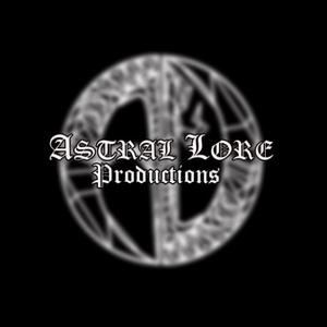 Astral Lore Productions