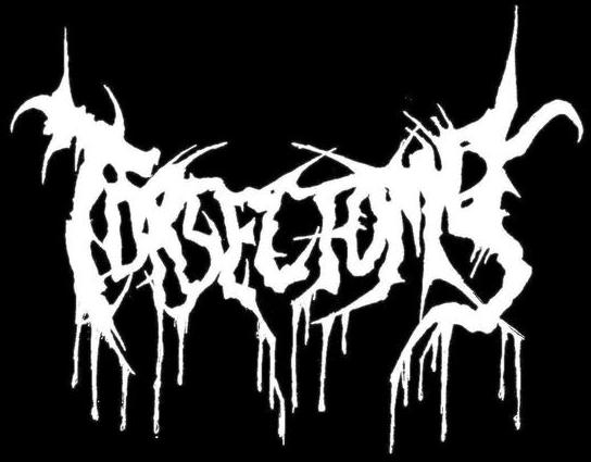 Torsectomy - Logo