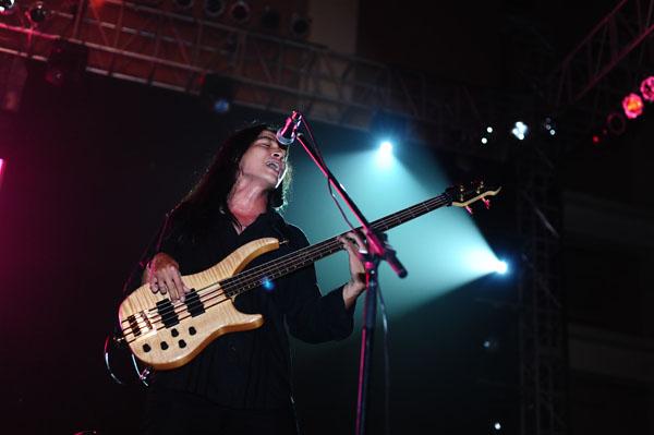 Lâm Minh Phương