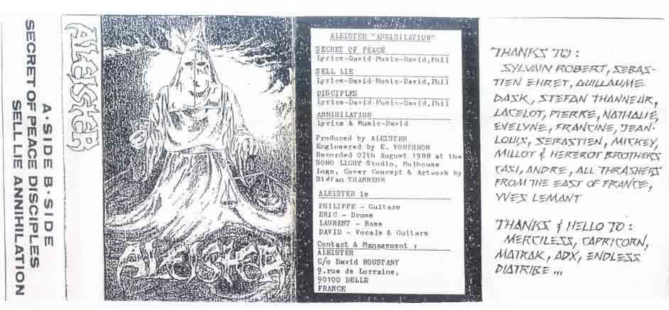 https://www.metal-archives.com/images/9/7/4/4/97446.jpg