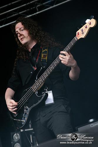Peter Benjamin