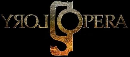 Glory Opera - Logo